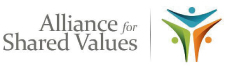 Alliance for Shared Values